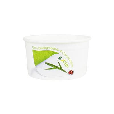 E-Cup - Ice Cream Tubs 93ml CP Design x 2000