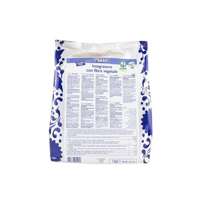 Integrator with Vegetable Fibres 67B x 1kg
