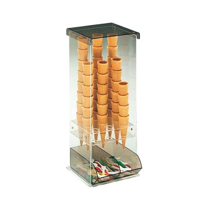 9 Hole Cone Dispenser x 1