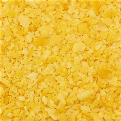 Cocoa Butter Coated Popping Candy x 1kg